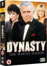 dynasty-season-9