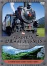 european-railway-journeys-austrian-explorer