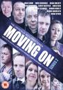 moving-on-series-2
