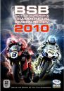 british-superbike-2010-championship-review