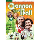 cannon-ball-complete-series-2