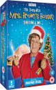 mrs-browns-boys-series-1-2-christmas-special