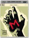 fritz-lang-s-m-dual-format-blu-ray-dvd