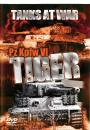 tanks-at-war-pz-kpfw-vi-tiger