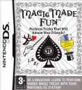 magic-made-fun