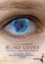 blind-loves