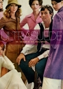 ultrasuede-in-search-of-halston