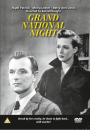 grand-national-night