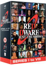 red-dwarf-just-the-shows