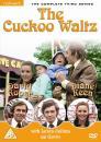 the-cuckoo-waltz-series-3