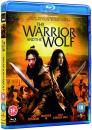the-warrior-the-wolf