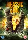 jurassic-croc