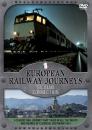 european-railway-journeys-the-sicilian-connection