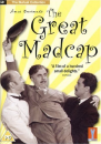 the-great-madcap