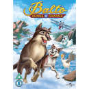 balto-3-wings-of-change