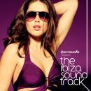 various-artists-armada-presents-the-ibiza-soundtrack