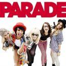 parade-parade