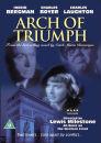 arch-of-triumph