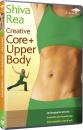 shiva-rea-creative-core-upper-body