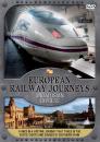 european-railway-journeys-an-dalusian-explorer