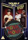 movie-movie