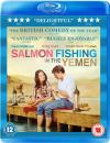 salmon-fishing-in-the-yemen