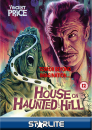 the-house-on-haunted-hill