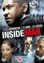 inside-man