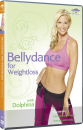 bellydance-for-weightloss