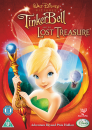 tinker-bell-the-lost-treasure