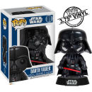 star-wars-darth-vader-pop-vinyl-figure
