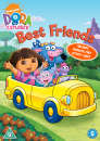 dora-the-explorer-best-friends