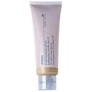 aveda-inner-light-tinted-moisture-spf15-03-sweet-tea-50ml