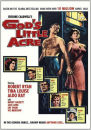 gods-little-acre