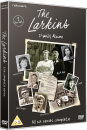 the-larkins-the-complete-series