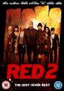Entertainment One RED 2