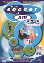 soccer-am-special