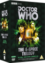 doctor-who-e-space-trilogy