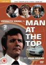 man-at-the-top