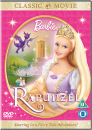 barbie-as-rapunzel