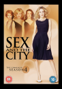 sex-the-city-series-4-box-set