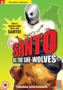 santo-vs-the-she-wolf