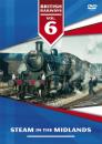 british-railways-steam-in-the-1960