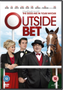 outside-bet