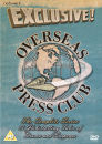overseas-press-club-the-complete-series