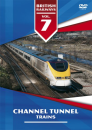 british-railways-the-channel-tunnel-gateway-to-europe