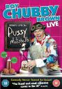 roy-chubby-brown-live-pussy-meatballs