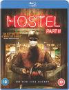 hostel-part-iii-3