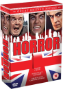 great-british-movies-horror