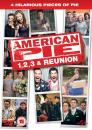 american-pie-1-4
